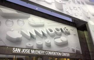 WWDC 2018 – podsumowanie konferencji
