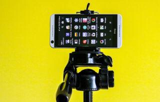poradnik akesoriów dla smartfona