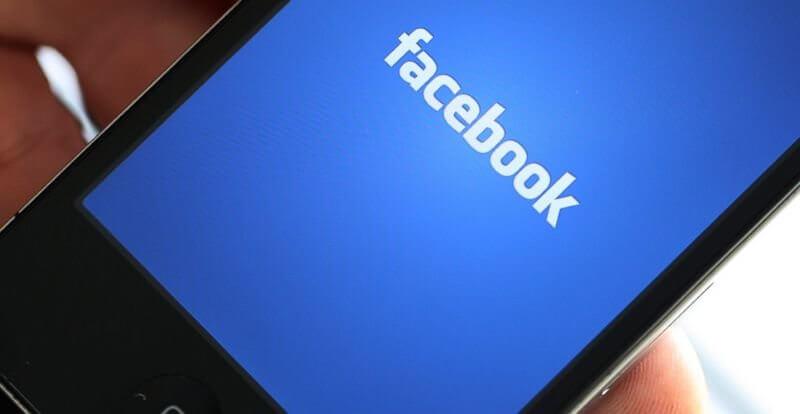 dlaczego facebook zablokował deklarację niepodległości?