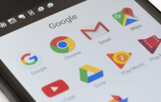 Rekordowa kara dla Google'a. Czy firma zapłaci 4,34 MLD euro grzywny?