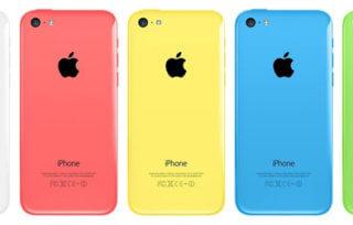nadchodzi premiera nowego iphone'a w 2018 roku