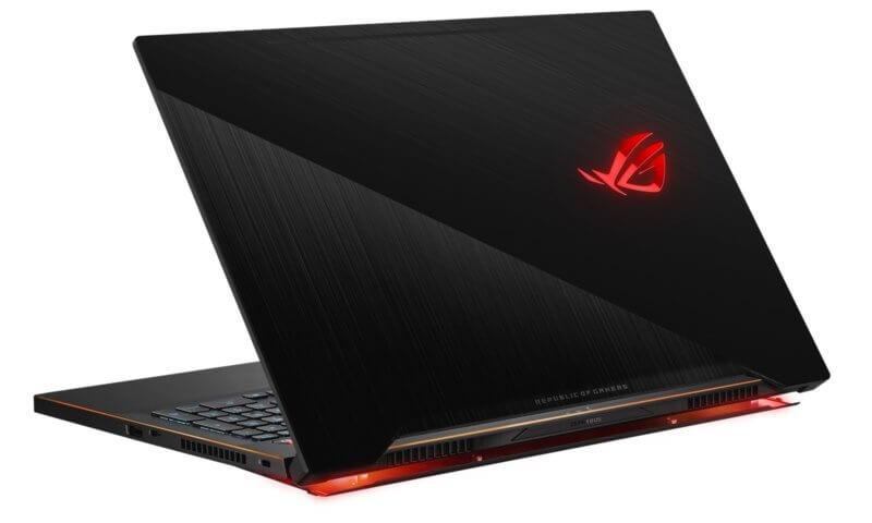 jaki laptop gamingowy z nvidia gtx 1060 wybrać?