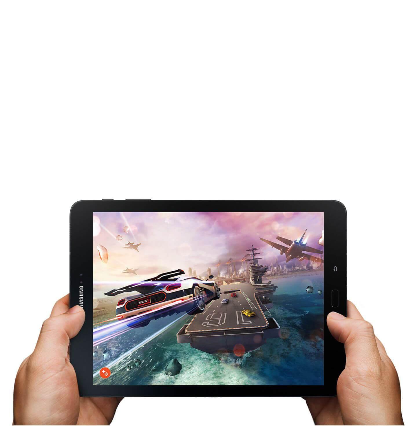tablet dogier samsung