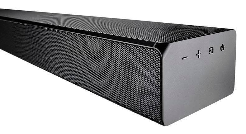 gdzie kupić soundbar samsung HW-MS750