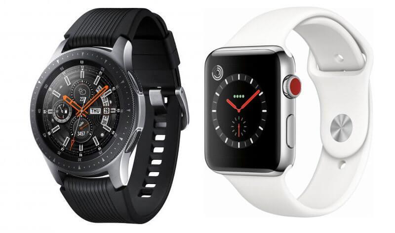 Czy warto czekać na Apple Watch 4