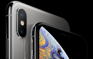 iPhone Xs, Xs Max i Xr - co wiemy?