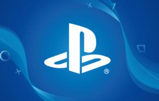Crossplay na PlayStation