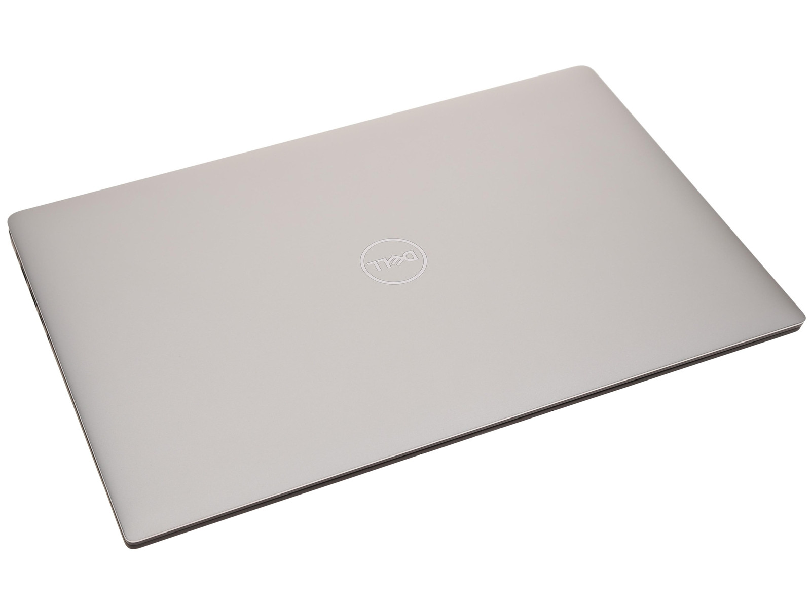 obudowa laptopa Dell XPS 15 9570