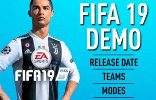 fifa 2019 - poradnik dla gracza