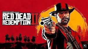 premiery gier - październik 2018
