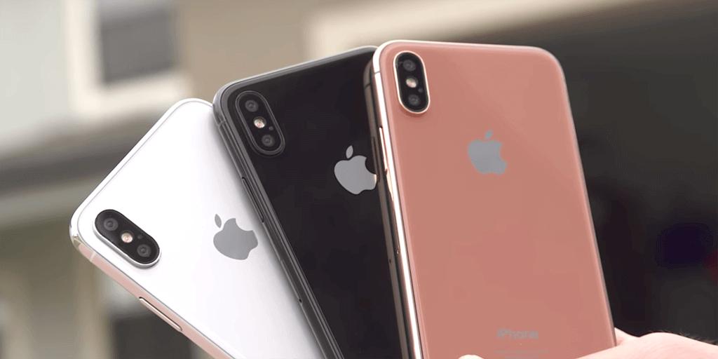 jaki smartfon kupisz za 3000 złotych?