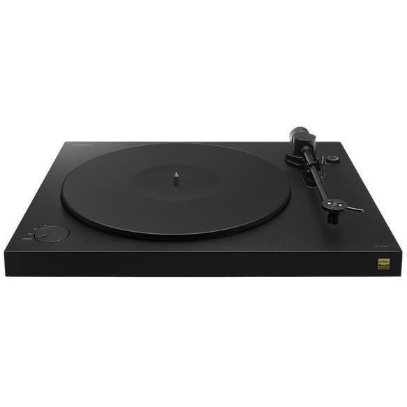 SONY PS-HX500 - wygląd