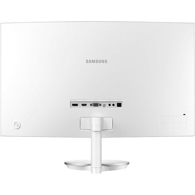 Samsung LC27F591FDU odtyłu
