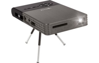 Projektor Forever MLP-500