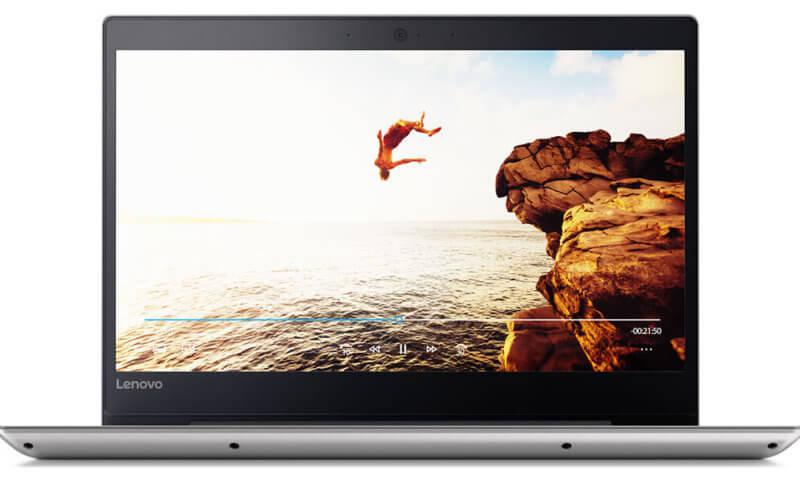 "Laptop LENOVO IdeaPad 14.0"" 320S-14IKB"