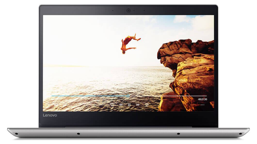 "Laptop LENOVO IdeaPad 14.0"" 320S-14IKB"