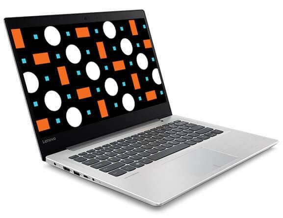 """Front laptopa LENOVO IDEAPAD 14.0"""" 320S-14IKB"""