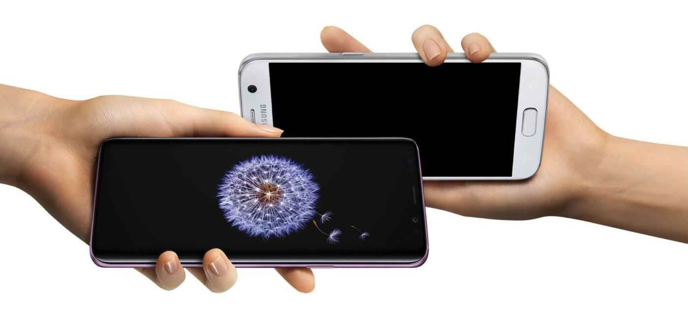 Promocja Samsung Odkup