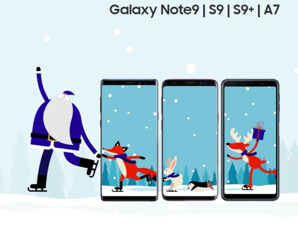 Cashback Samsung – czyli rozwiązanie problemu starego telefonu