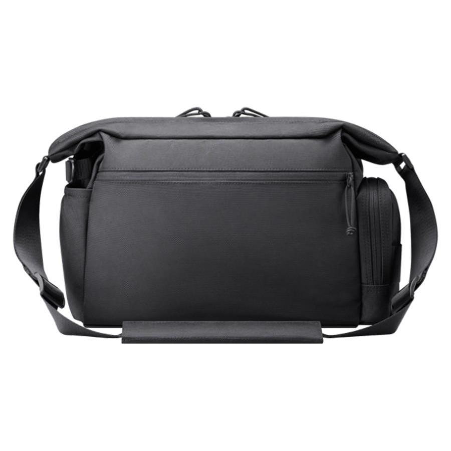 Tył torby SONY LCS-PSC7B