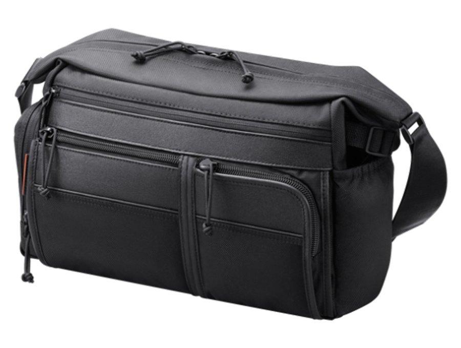 SONY LCS-PSC7B torba na sprzęt fotograficzny