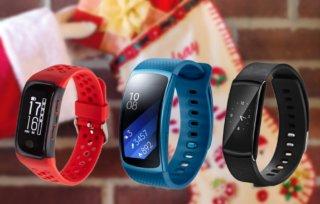 Jaki najlepszy prezent dla dziecka – smartband