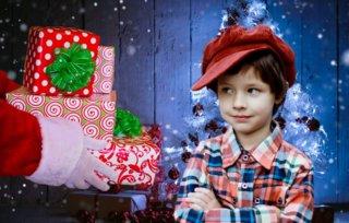 Mikołajkowe prezenty – jaki smartfon na prezent